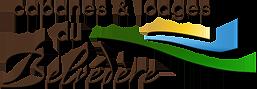 Cabanes & Lodges du Belvedere