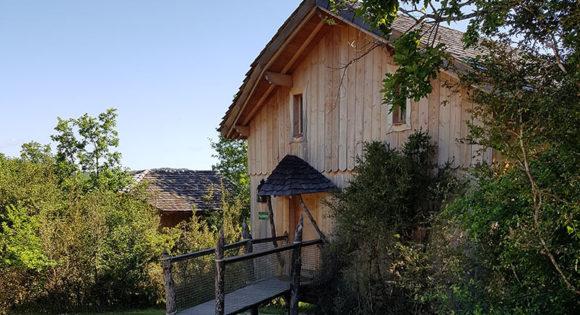 cabanes-lodges-du-belvedere-2